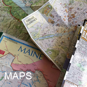Link to downloadable maps page.