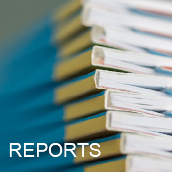 Link to downloadable reports page.
