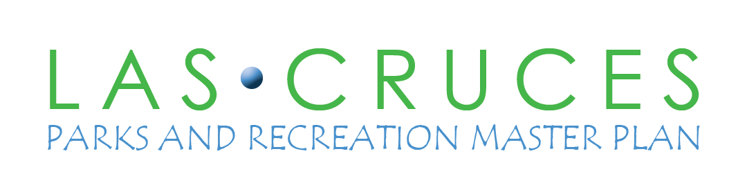 Las Cruces Parks and Recreation Master Plan